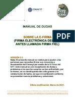 ManualDeDudas_E-firma_SAT_2020