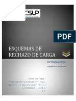 96409327 Esquemas de Rechazo de Carga