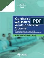 1615838807E_BOOK_Conforto_Acstico_em_Ambientes_de_Sade_Fbio_Bitencourt