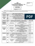 Barema1FormativaHist2015_BRASIL COLONIA_BRASIL IMPÉRIO