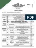 Barema2SomativaHist2015_BRASIL AMERICA LATINA_EUA PROC INDEPEND