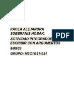 ssoberanishobak_paolaalejandra_M05S1AI2