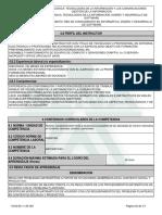 Sistemas_233101-páginas-42-44