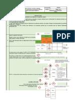 _formato_matriz_de_compatibilidad_sustancias_quimicas_v2