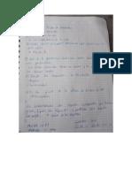 Prueba de diagnostico_Bioquimica_Gabriela_González