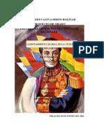PLANTILLA PROYECTO CIENCIAS (1) (1) (5)