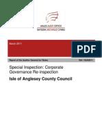 162A2011_IoA_CC_Corporate_Governance_Re-inspection