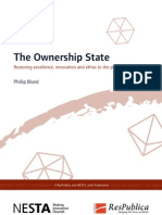 The ownership state FINAL_0