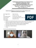 BKD Substitusi Pemeriksaan Lengkap DHE Tiara Prima Sari (180631094)