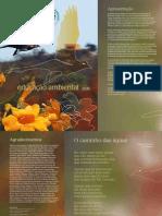 Almanaque 2008 Para Web