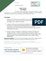 1º E - F Proyecto 2 Mu-Tec-Ing Guía