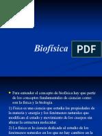 Biomecanica.2018-2
