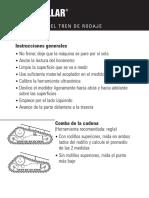 UC GUia Para Medicion PSGP9819-01