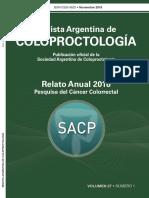 Revista Sacp Completa Web2