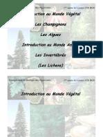 3-MondeVegetal-tres-bon-cours