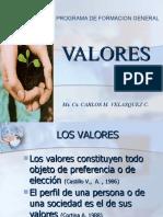 losvaloreshumanos-100219165511-phpapp02