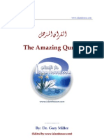 the_amazing_quran