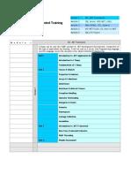 SkilledRES_DOT_NET_JOB_Orineted_Training