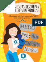 E-book-Livia-Diniz-Vida-Sem-Barreiras