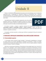 Biomecanica Part 2 Unip
