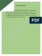 Practica #2 (Color de Pagina, Marca de Agua y Bordes de Página)