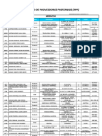 Listado-proveedores-afiliados