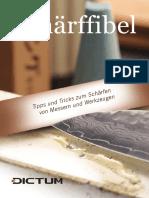 DICTUM_Schaerffibel_DE