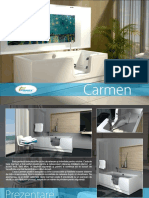 Prezentare cada Carmen 2019 RO