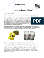 infopapier_legal_ high