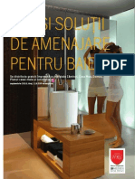 Supliment 2010.09 Idei Si Solutii de Amenajare Pt. Baie