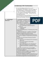 Betriebsvereinbarung_VoIP_Textbausteine