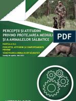 IRES_PROTEJAREA MEDIULUI SI A ANIMALELOR_PARTEA A II A_VANATOAREA_2021