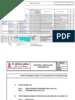 Gbk Fm Hes 09 Identifikasi Hazard Div. Galv - Galvanis