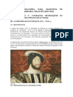 Temas 7 y 8_Manifestaciones arti¿sticas y socioculturales de Francia_2
