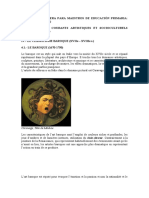Temas 7 y 8_Manifestaciones arti¿sticas y socioculturales de Francia_3
