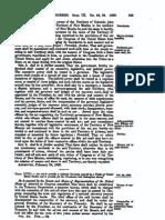 1863-NationalCurrencyAct-12Stat665