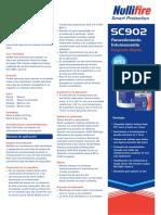 TDS_SC902_ES_20200407