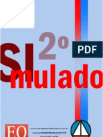 2 SIMULADO 2010.3