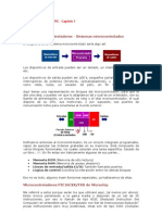 Microcontroladores PIC (TUTORIAL)