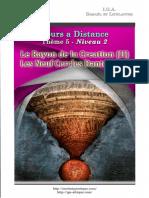 17-LE_RAYON_DE_LA_CREATION_II_