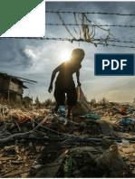 Juventud, pobreza, esperanza y mercados