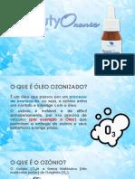 _Beauty Ozonic_ Edinho Reis 14 99783 1601