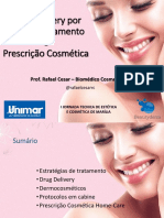 _Drug delivery microagulhamento e prescricao cosmetica