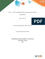 Unidad 2 - Tarea 3 - Contextualización de La Economía Nacional en Entornos Internacionales_Vannesa Rodriguez_fINAL
