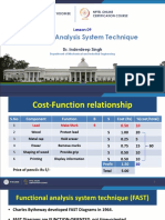 Lecture 09 Functional Analysis System Technique.pptx