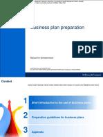 McKinsey & Company -  Manual for Entrepreneurs - 2014