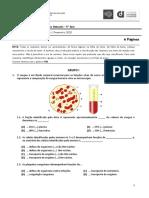 Teste3_v1_CN9