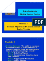2-Mod2_annotated_student_2006-07