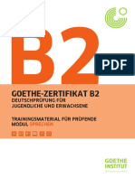B2_Trainingsmaterial Sprechen_v.07