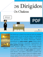 10.03 - Os Chakras III 2021 Abr 19